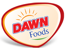 DawnFoods client of code ninja digital marketing company